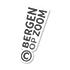 grijs-logo-aangenaam-bergen-op-zoom