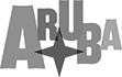 grijs-logo-aruba