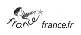 grijs-logo-atout-france