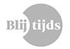 grijs-logo-blijtijtds