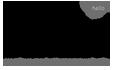 grijs-logo-bureau-snor