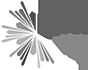 grijs-logo-don-bureau