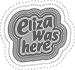grijs-logo-eliza-was-here