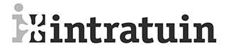 grijs-logo-intratuin