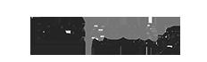grijs-logo-lars-kookt