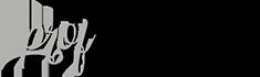 grijs-logo-profnail