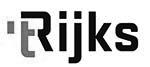 grijs-logo-rsg-rijks-1