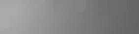 grijs-logo-stadlander