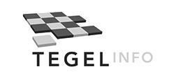 grijs-logo-tegelinfo