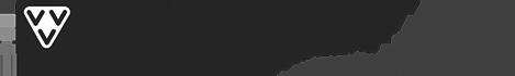 grijs-logo-vvv-brabantse-wal