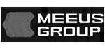 logo-zw-meeus-group