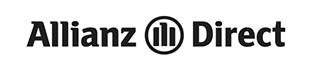 logo-allianz-direct