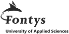 logo-fontys-hogescholen